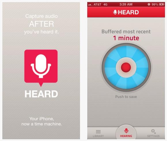 heard iPhone app.jpg