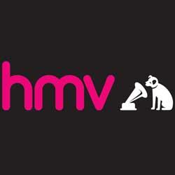 hmv-logo.-logo.jpg