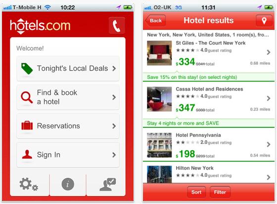 hotels-dot-com.jpg