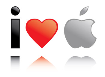 i-love-apple.jpg