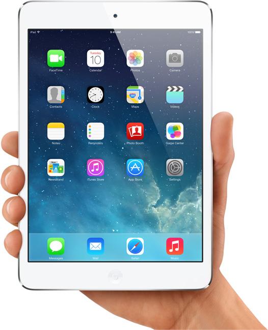 iPadmini-reuters.jpg