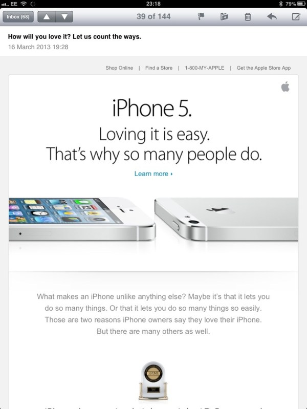iPhone-5-email.jpg