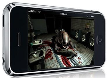 id_iphone.jpg