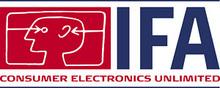 ifa_logo2.jpg