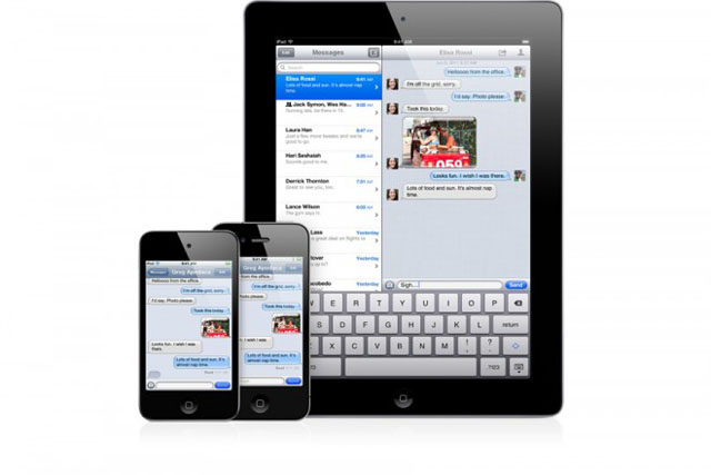 imessage-devices.jpg