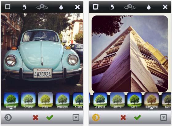 instagram-app-scrnshot.jpg