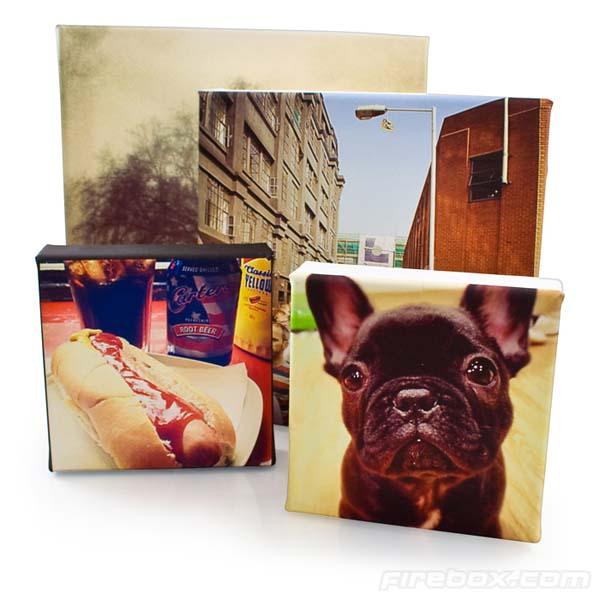 instagram-canvas-prints.jpg