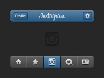 instagram-new-features.jpg