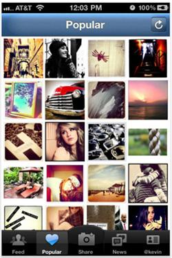 instagram-shot-itunes.jpg