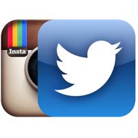instagram-twitter copy.jpg