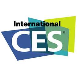 international-ces-logo-new.jpg