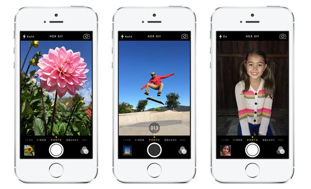 iphone52-big.jpg