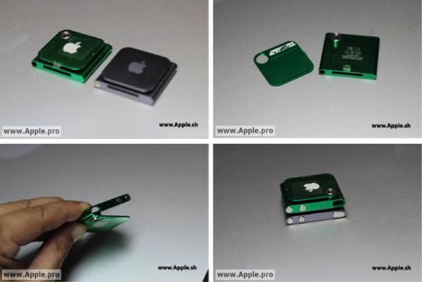 ipod-nano-leaked.jpg
