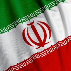 iran-flag-image.jpg