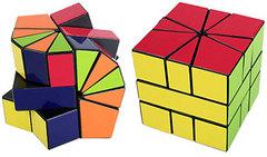 irregular_iq_cube.jpg