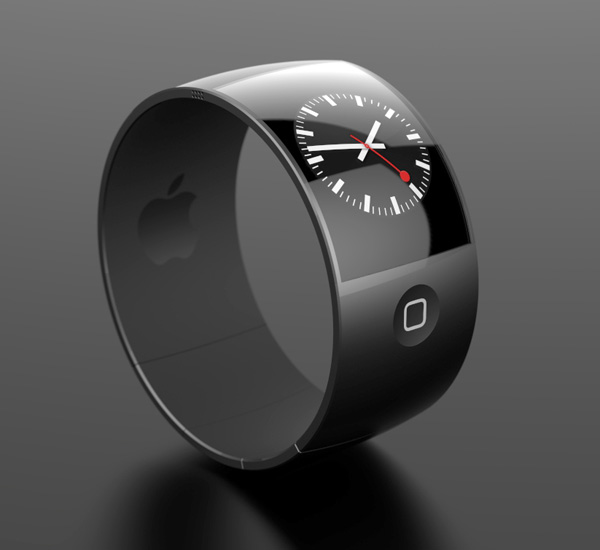 iwatch-designs.jpg