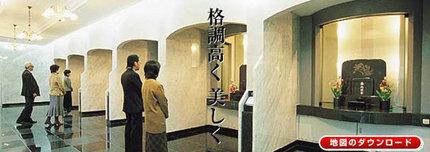 japanese-high-tech-grave-2.jpg