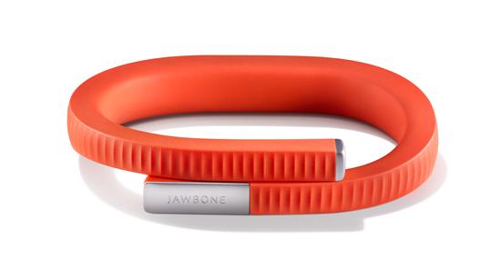 jawbone-up24.jpg
