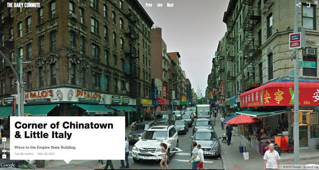 jux-streetview-posts.jpg