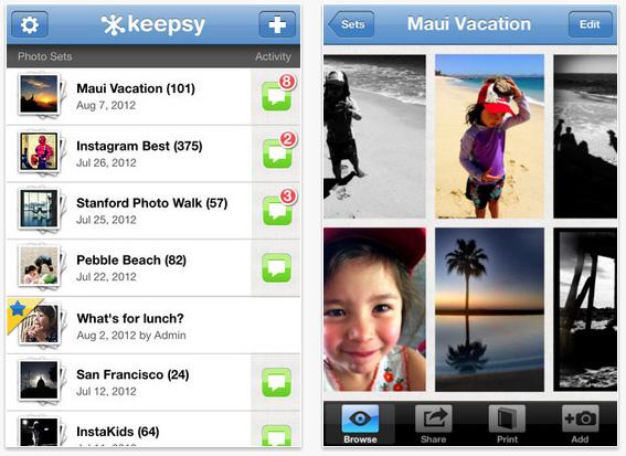 keepsy-app-screenshot.jpg