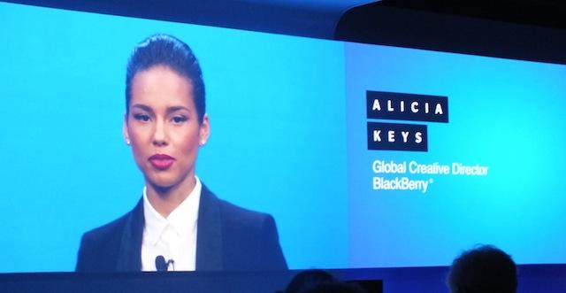 keys-bb10.JPG