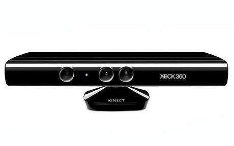 kinect-module_1758200c.jpg