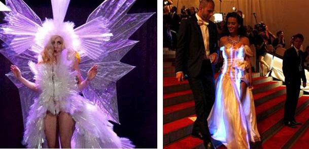 led-dresses.jpg
