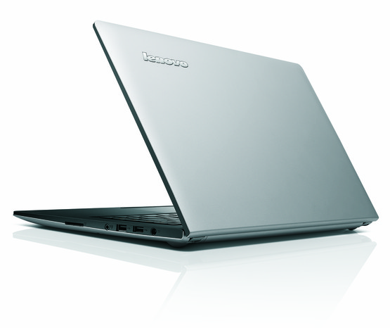 lenovo-laptop-s-series-range-mid.jpeg