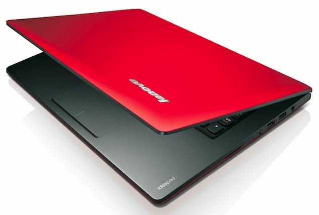 lenovo-laptop-s-series-range-top.jpeg