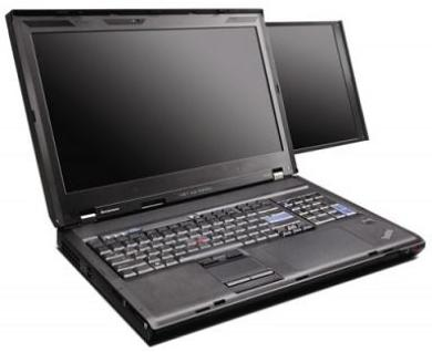 lenovo_thinkpad_w700ds_2-480x392.jpg