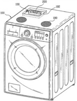 lg_patent_washing_machine_mp3_player-top2.jpg