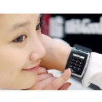 lgwristwatchphone-150x150.jpg