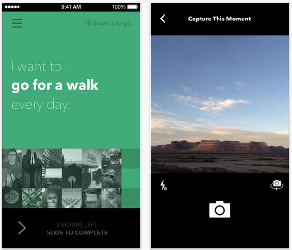 little-bit-app-screenshot.jpg