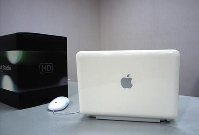 macbook2-thumb-400x272.jpg