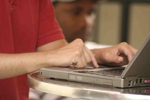 man-on-laptop.jpg