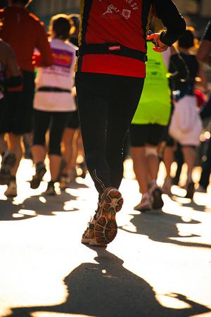 marathon-runner.jpeg