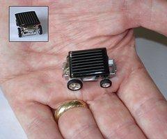 mini_car_big.jpg