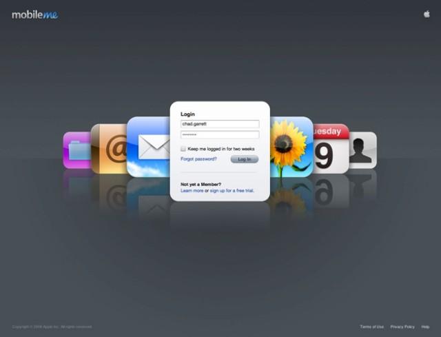 mobile-me.jpg