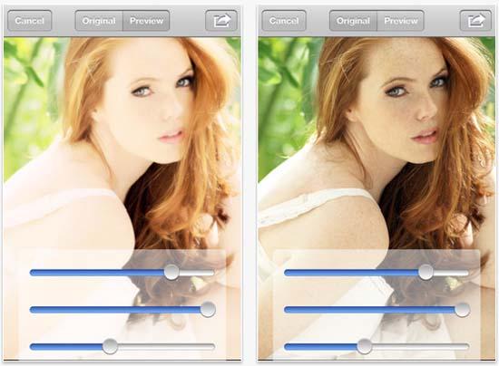 more-beaute-app.jpg