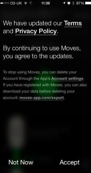 moves tn.jpg