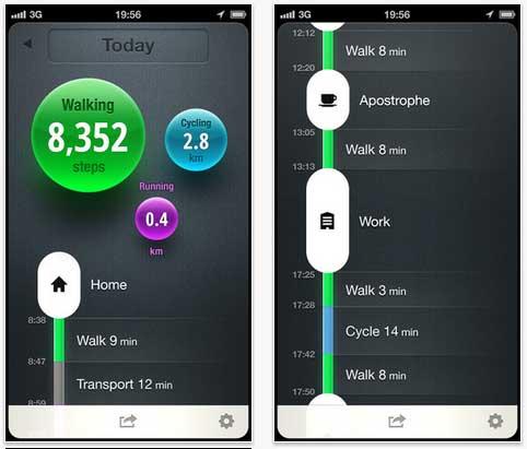 moves-app.jpg