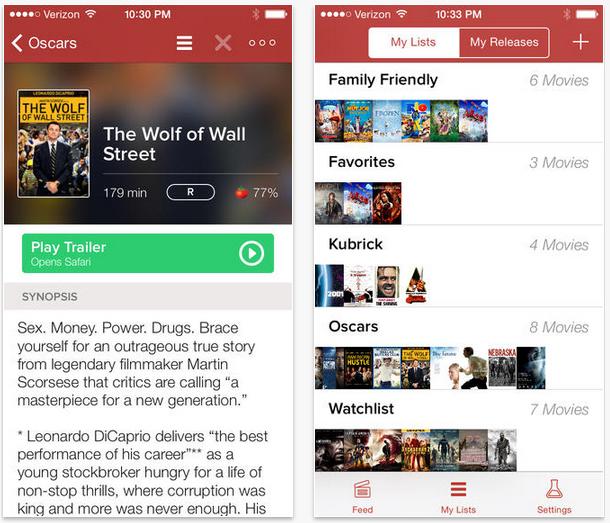 moviedo-app-screenshot-big.jpg