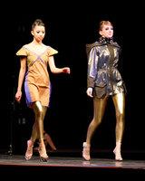 nanofibers_fashion.jpg