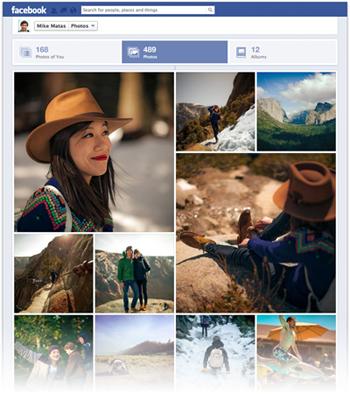 new-facebook-images-copy.jpg
