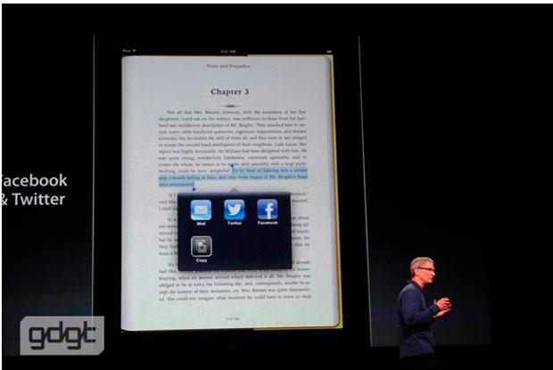 new-ibooks-photo.jpg