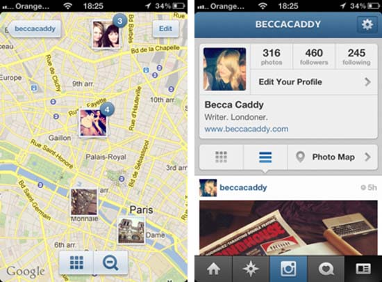new-instagram-app-map.jpg