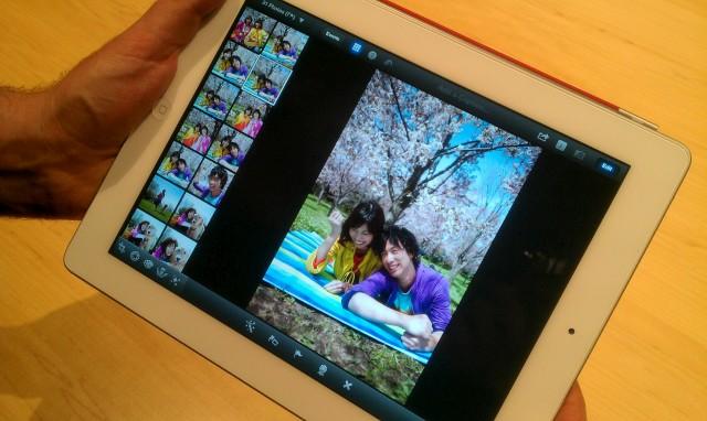 new-ipad-3-08.jpg
