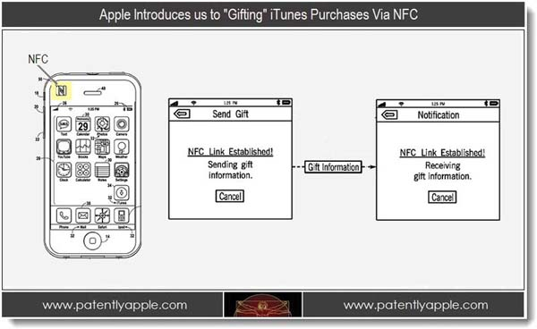 nfc-screenshot.jpg