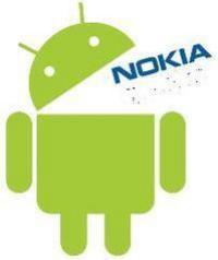 nokia_android.JPG