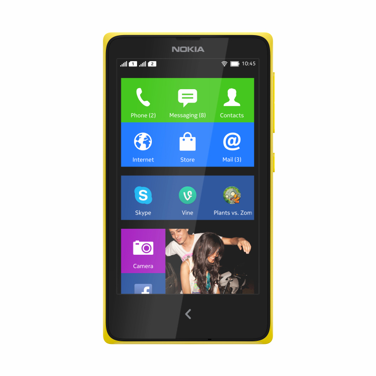 nokia_x_front_yellow_home.jpg